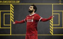 """Liverpool - Mercato : Salah est """"boulversé"""" chez les Reds, la fin d'une histoire ?"""