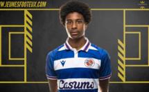 Chelsea - Mercato : un français formé au club de retour chez les Blues ?