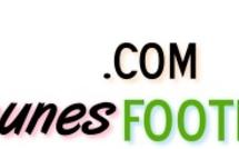 Quand on aime le foot on parle foot ( Podcast de l'émission du Mardi 19 février 2013 avec Jeunesfooteux.com)