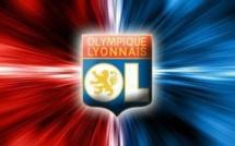 Lyon met la pression sur le PSG!