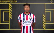 OGC Nice - Mercato : duel avec l'Ajax pour un jeune attaquant belge !