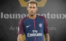 PSG, Barça - Mercato : Lionel Messi lâche une grosse vérité sur Neymar !