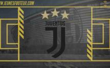 Juventus : une bouffée d'oxygène sur le plan financier