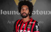 OGC Nice : Dante culpabilise pour Vieira