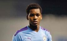 Manchester City - Mercato : Dortmund veut s'offrir le nouveau Jadon Sancho !