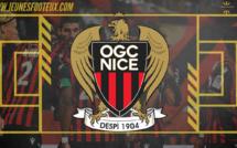 OGC Nice : un mercato réfléchi et sans folie pour les Aiglons !