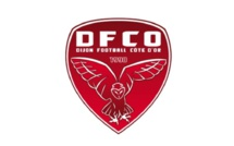Dijon : Yassine Benzia de retour à l'entraînement avec le DFCO !