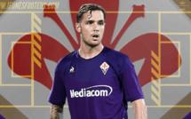 Mercato OM : offre pour Pol Lirola (Fiorentina) ?
