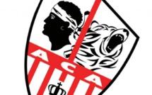 AC Ajaccio / Ligue 2 : Florian Chabrolle (OM) a signé !
