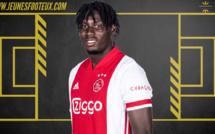 Premier League / Wolverhampton : une pépite de l'Ajax en renfort ?