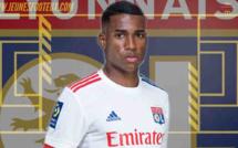 OL - Mercato : Promis au FC Nantes, Jean Lucas se dirige finalement vers Brest !