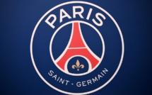 Mercato PSG : Sergio Agüero (Manchester City), la priorité du Paris SG !