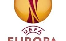 Présentation des 8e de finales aller de l'Europa League