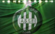 Mercato ASSE : Soucasse débarque à l'AS Saint-Etienne !