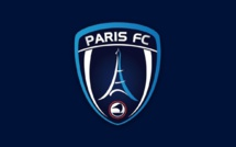 Paris FC / Ligue 2 : Didier Desprez (RC Lens) a signé !