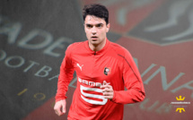 Stade Rennais - Mercato : Clément Grenier (ex OL) en Premier League ?
