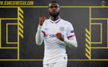 AC Milan / Série A : Fikayo Tomori (Chelsea), plan B du dossier Simakan !