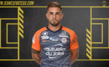 Montpellier / Ligue 1 : Andy Delort convoité en Premier League, il réagit !