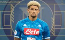 Naples - Mercato : Kévin Macluit (ex ASSE, LOSC) connaît son futur club !