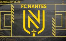 FC Nantes Mercato : Kalifa Coulibaly de retour à La Gantoise ?