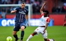 28e journée de Ligue 1 , que faut-il retenir ?