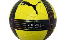 Ligue 1, tu nous passiones