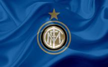 Inter Milan / Série A : nouveau nom, nouveau logo pour l'Inter ?