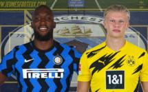 Manchester City - Mercato: une enveloppe de 230 millions à venir