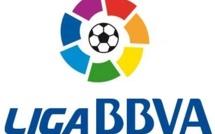 La Liga, finalement au rendez-vous.