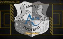 Amiens SC - Mercato : Sanasi Sy en Italie mais pas à la Sampdoria