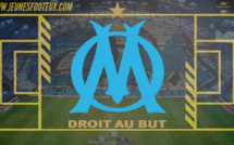 OM : un ancien chouchou du Vélodrome pointe les lacunes du Marseille de Villas-Boas