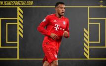 Bayern Münich - Mercato : Corentin Tolisso (ex-OL) à vendre !