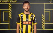 TFC - Mercato : Toulouse FC cible un international suédois !