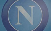 Naples - Mercato : 3 latéraux dans le viseur du Napoli