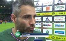 ASSE - Mercato : Perrin a des doutes sur ce choix de Puel pour St Etienne !