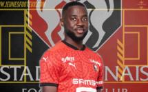 Stade Rennais : Lea-Siliki en passe de rejoindre un ex joueur de Rennes ?