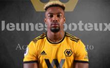 Liverpool : Adama Traoré en route vers Anfield ?