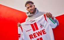 Club Bruges : une piste de l'OM prêtée au FC Cologne !