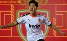 AS Monaco : après Krépin Diatta, un international sud-coréen pour Niko Kovac ?