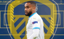 OM : Jordan Amavi, départ surprise pour la Premier League ?