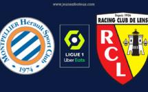 MHSC - RC Lens : l'animation offensive de Montpellier décimée
