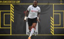ASSE : après l'échec Mohamed, une piste au Besiktas pour Claude Puel et St-Etienne ?