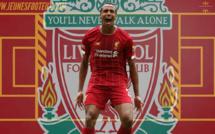 Liverpool : coup dur pour Matip, Klopp et les Reds doivent recruter !