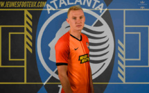 Atalanta : Papu Gomez (FC Séville) remplacé par Viktor Kovalenko ?