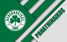 Panathinaikos : Niasse (LOSC) et Ngbakoto (Guingamp) ont signé !