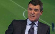 Première League : Roy Keane avertit sèchement Liverpool sur le titre