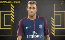 PSG : Neymar (Paris SG) dézingué par 1.67m d'hypocrisie !