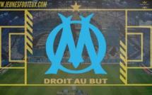 Mercato OM : Une piste à 5M€ proposée à l'Olympique de Marseille !
