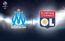 Mercato OM : L'Olympique de Marseille en duel avec l'OL sur une piste à 7M€ !