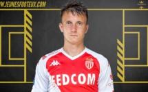 AS Monaco : Aleksandr Golovin, la grosse info avant PSG - Monaco !
